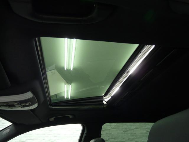 E350BテックワゴンAVG AMGスポーツPKG SR黒革(16枚目)