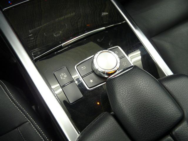 E350BTワゴンAVG レーダーSF黒革SR19AW1オナ(14枚目)