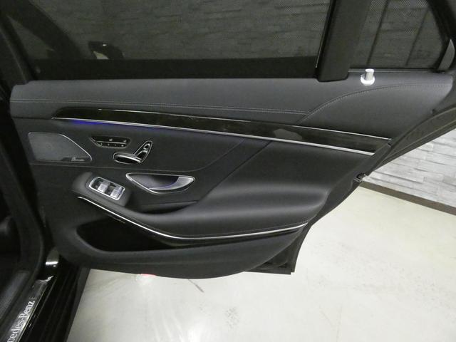 「メルセデスベンツ」「Mクラス」「セダン」「神奈川県」の中古車34