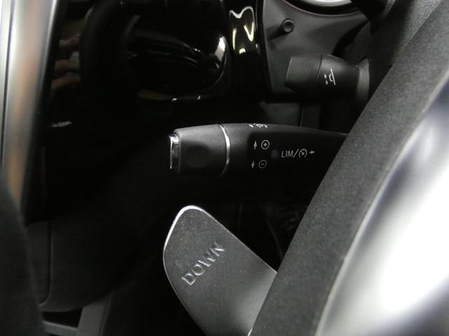ML63 AMG パフォーマンス&デジーノEXP SR 茶革(16枚目)