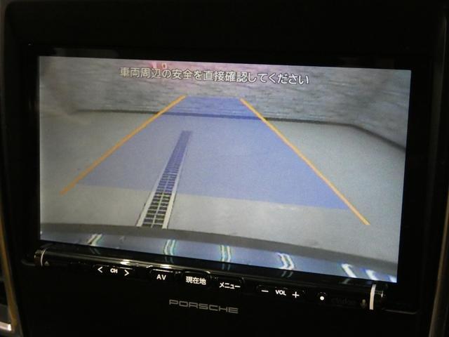 「ポルシェ」「パナメーラ」「セダン」「神奈川県」の中古車15