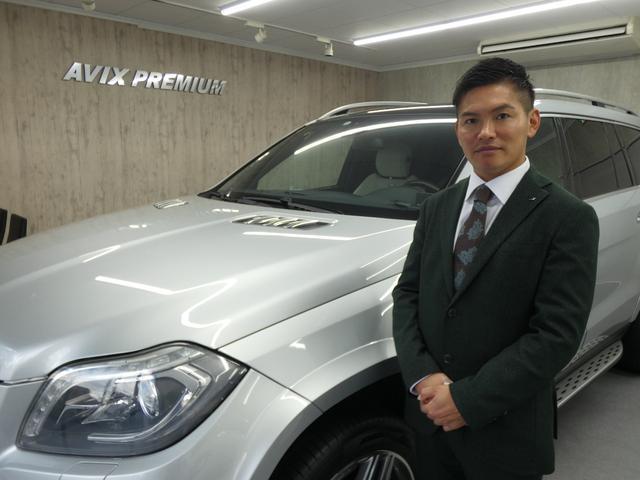 「ポルシェ」「パナメーラ」「セダン」「神奈川県」の中古車21