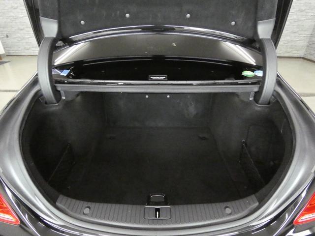 S400h AMGライン ラグジュアリーPKGレーダーセーフ パノラマSR 黒革 ナビ 地デジ 全周カメラ パークトロニック ディストロ パワーシート 前後席シートヒーター パワートランク キーレスゴー ヘッドアップディスプレイ LEDライト 19AW(10枚目)
