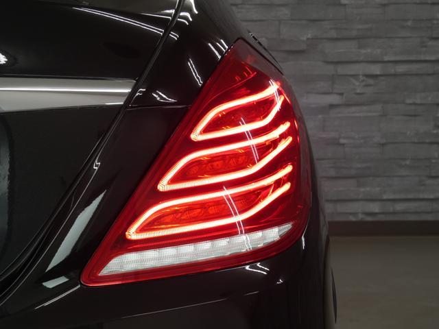 S400h AMGライン ラグジュアリーPKGレーダーセーフ パノラマSR 黒革 ナビ 地デジ 全周カメラ パークトロニック ディストロ パワーシート 前後席シートヒーター パワートランク キーレスゴー ヘッドアップディスプレイ LEDライト 19AW(57枚目)