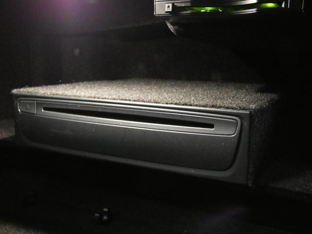 S560ロング AMGライン 右H 1オナ レーダーセーフティ パノラマSR 黒革 ナビ TV 全周カメラ PTS ディストロ ブルメスター パワーシート ヒーター ベンチレーター パワートランク マルチビームLED 19AW(48枚目)