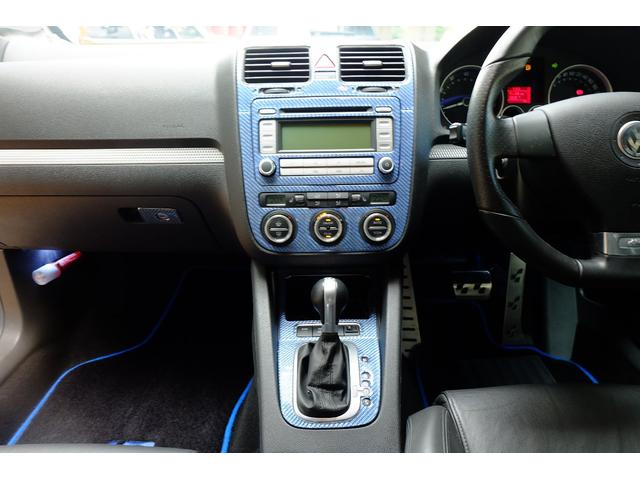 R32 車高調 レイズRE3018インチ ワンオーナー(10枚目)