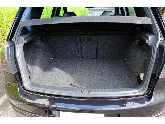 R32 車高調 レイズRE3018インチ ワンオーナー(18枚目)