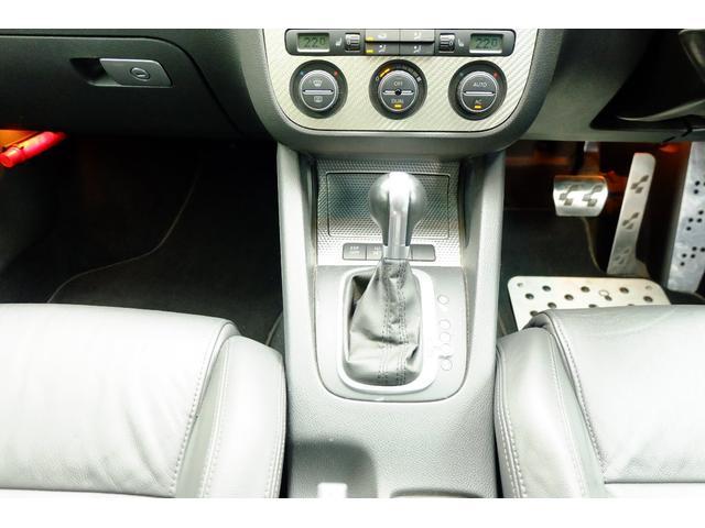 R32 4WD ワンオーナー 記録簿 革シート ETC(11枚目)