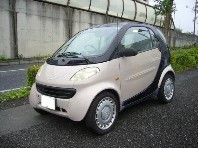 「スマート」「 K」「軽自動車」「神奈川県」の中古車2