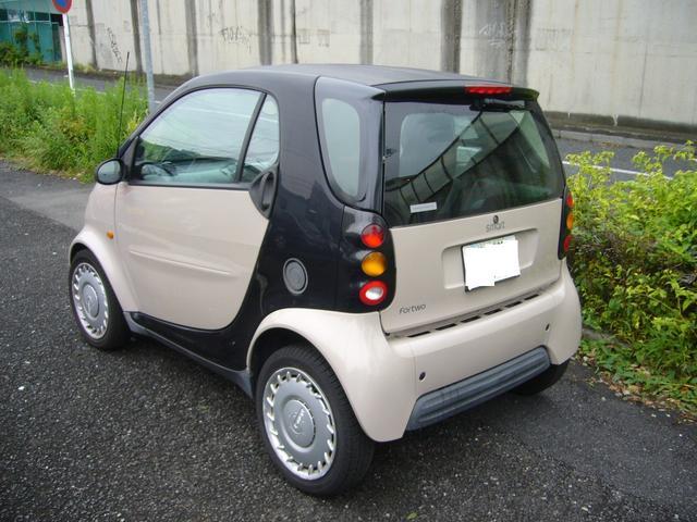 「スマート」「 K」「軽自動車」「神奈川県」の中古車5
