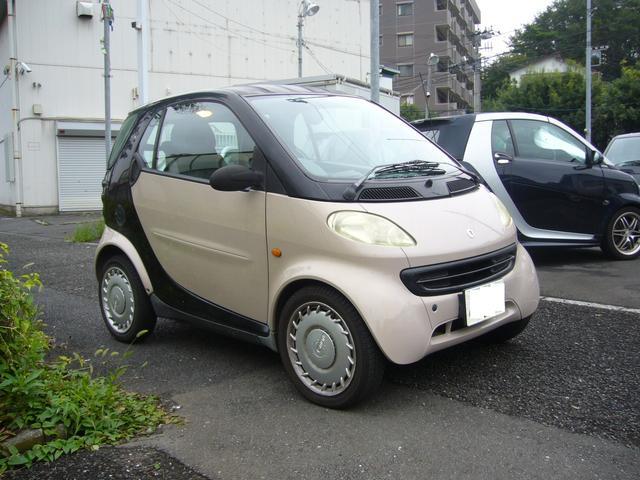 「スマート」「 K」「軽自動車」「神奈川県」の中古車7