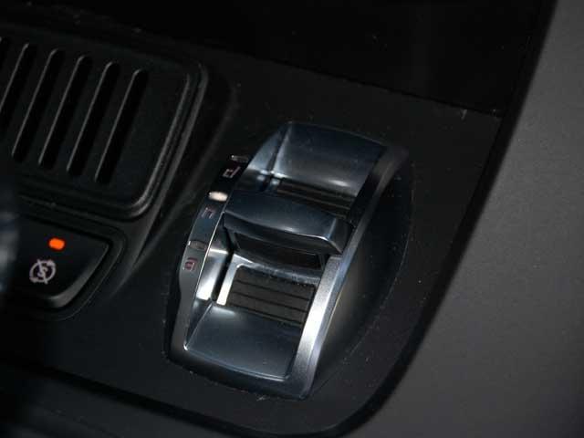 「アルファロメオ」「アルファロメオ ジュリエッタ」「コンパクトカー」「東京都」の中古車14