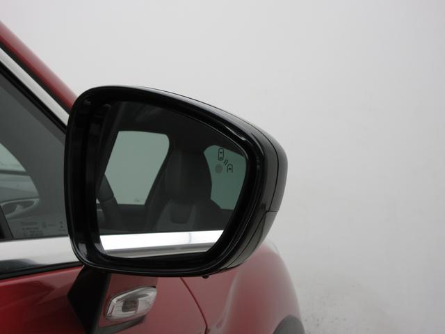 クロスバック 新車保証ナビDVD新型ドラレコLEDソナー(10枚目)
