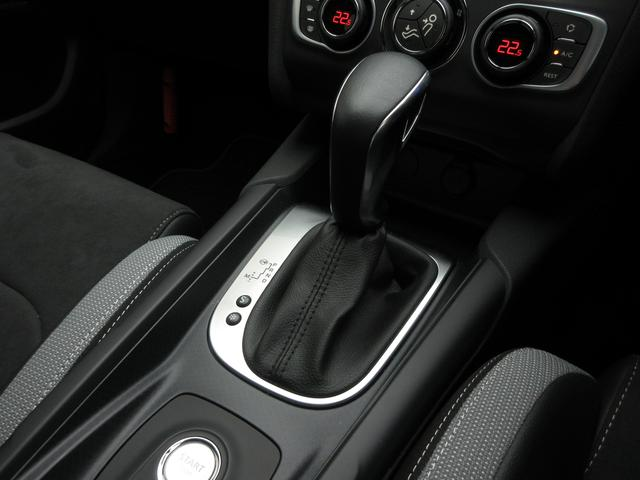 クロスバック 新車保証ナビDVD新型ドラレコLEDソナー(14枚目)
