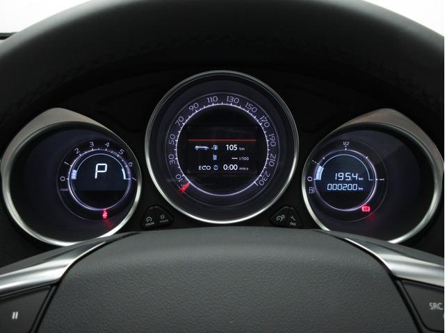 クロスバック 新車保証ナビDVD新型ドラレコLEDソナー(15枚目)