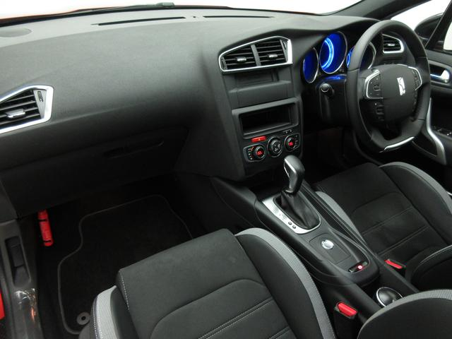 クロスバック 新車保証ナビDVD新型ドラレコLEDソナー(16枚目)