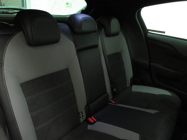 クロスバック 新車保証ナビDVD新型ドラレコLEDソナー(17枚目)