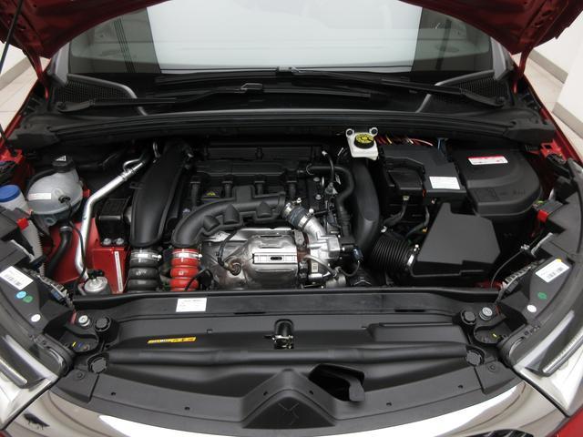 クロスバック 新車保証ナビDVD新型ドラレコLEDソナー(19枚目)