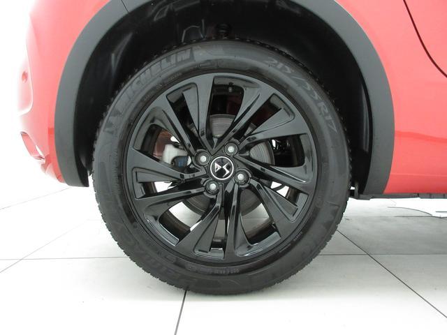 クロスバック 新車保証ナビDVD新型ドラレコLEDソナー(20枚目)