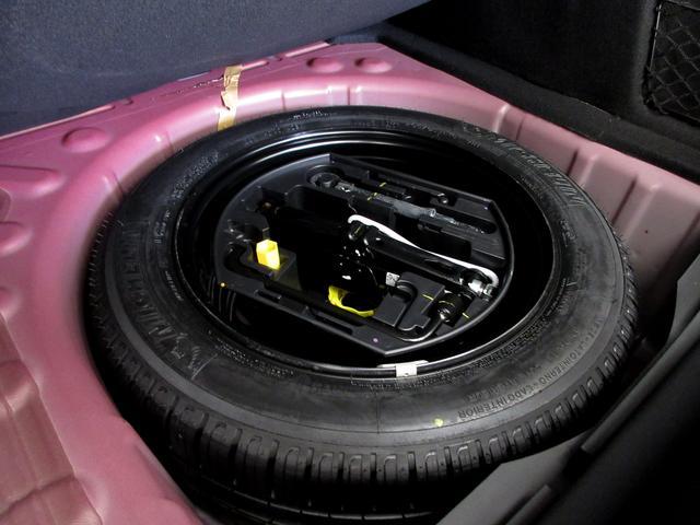 シトロエン シトロエン C4 フィール1.2DOHC直噴タボ新車保証BソナHスタBアシスト