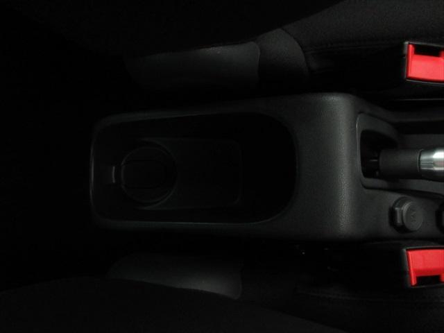 シトロエン シトロエン DS3 スポーツシック1オナ試乗車キセノン前後ソナー新車保証メンプロ