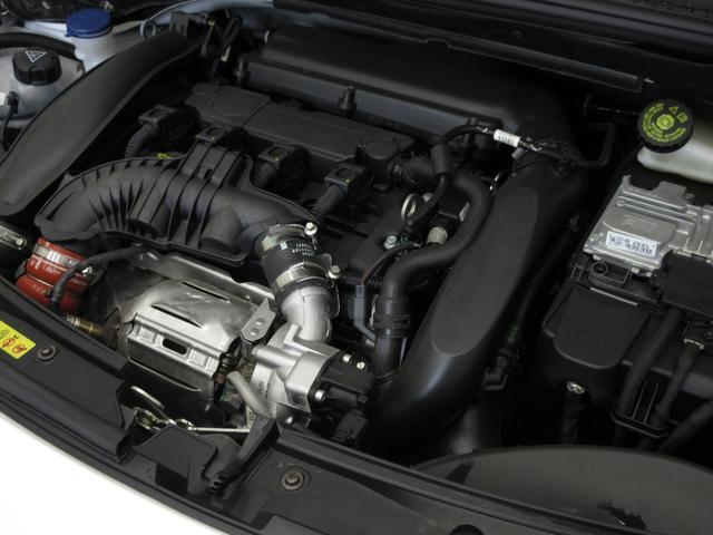 スポーツシック6MT最終キセノン新車保証クルコン未使用(20枚目)