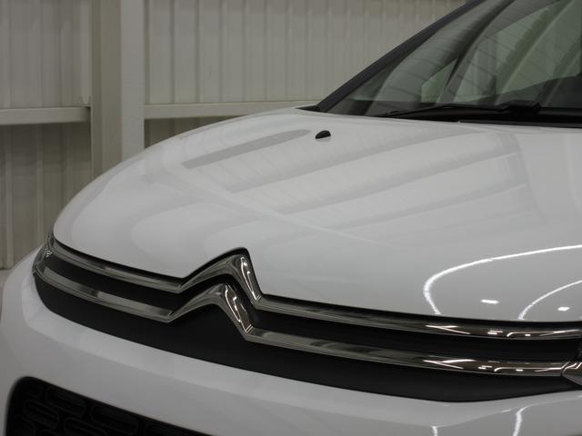 「シトロエン」「シトロエン C3」「コンパクトカー」「埼玉県」の中古車65
