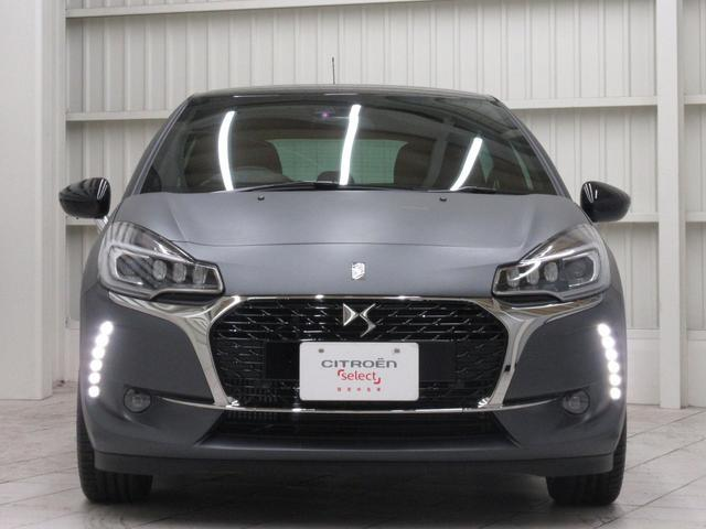 ダークサイド限定車キセノン新車保証Bソナー(2枚目)