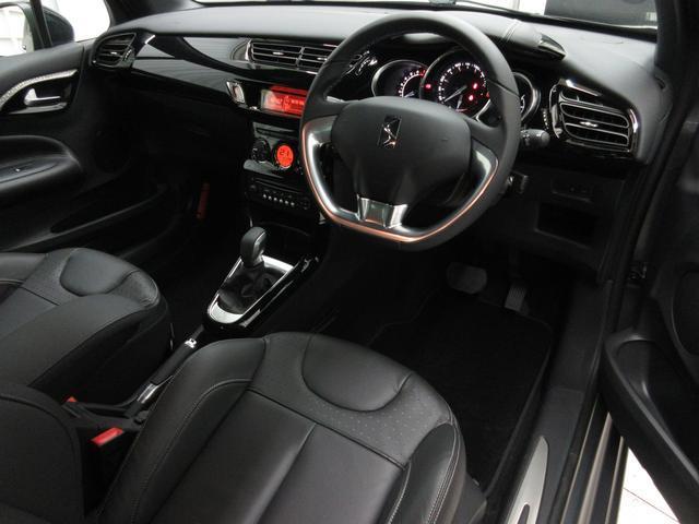ダークサイド限定車キセノン新車保証Bソナー(11枚目)