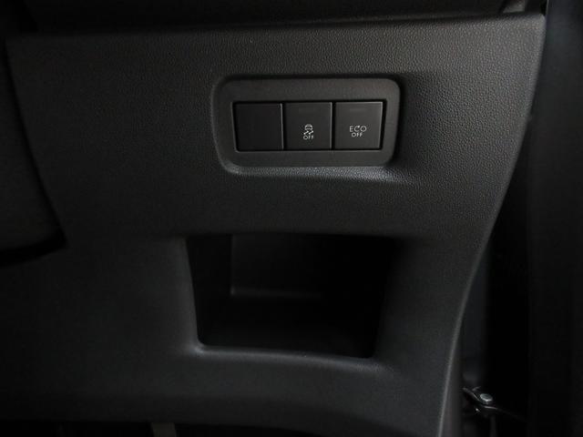 ダークサイド限定車キセノン新車保証Bソナー(16枚目)