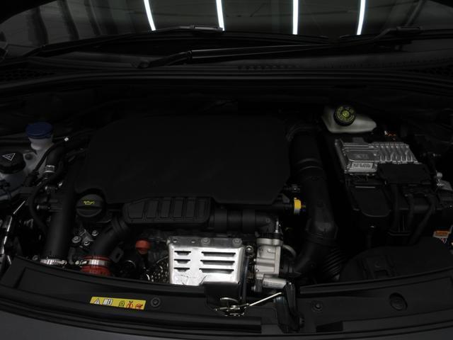 ダークサイド限定車キセノン新車保証Bソナー(19枚目)