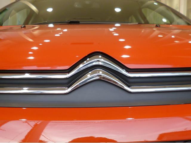 シャイン登録済未使用車ドラレコ新車保証carplayBカメラ(9枚目)
