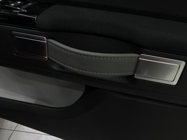 「シトロエン」「シトロエン C3」「コンパクトカー」「埼玉県」の中古車51