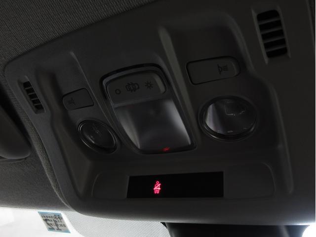 「シトロエン」「シトロエン C3」「コンパクトカー」「埼玉県」の中古車66