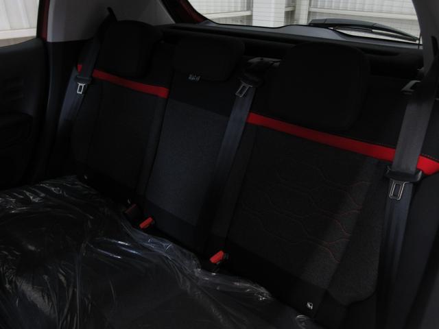 「シトロエン」「シトロエン C3」「コンパクトカー」「埼玉県」の中古車75
