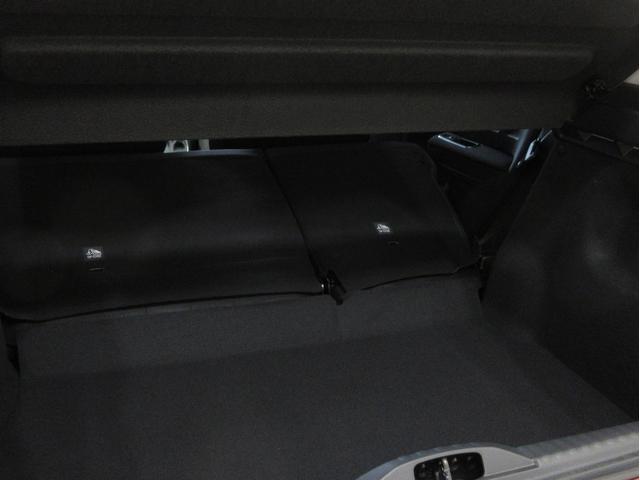 「シトロエン」「シトロエン C3」「コンパクトカー」「栃木県」の中古車18