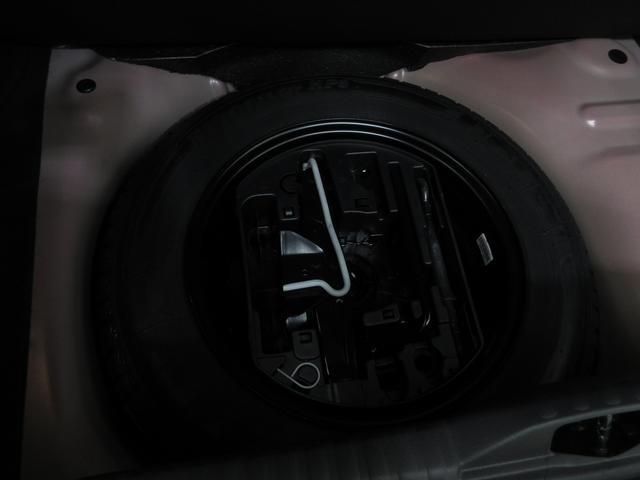「シトロエン」「シトロエン C3」「コンパクトカー」「栃木県」の中古車19