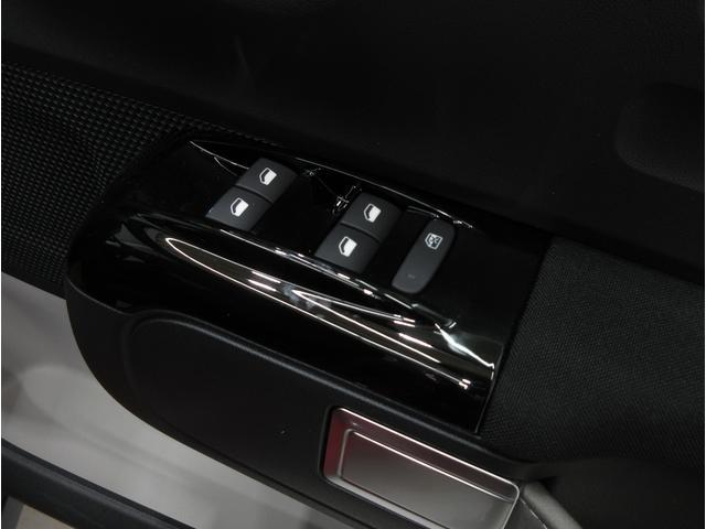 「シトロエン」「シトロエン C3」「コンパクトカー」「栃木県」の中古車22