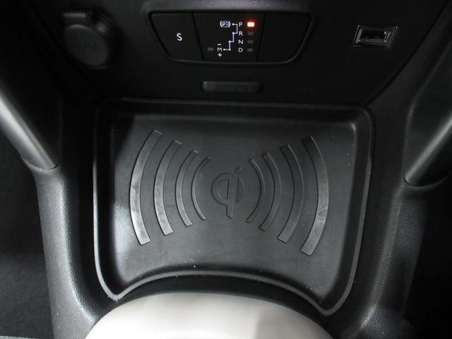 「シトロエン」「C3 エアクロス」「SUV・クロカン」「栃木県」の中古車16