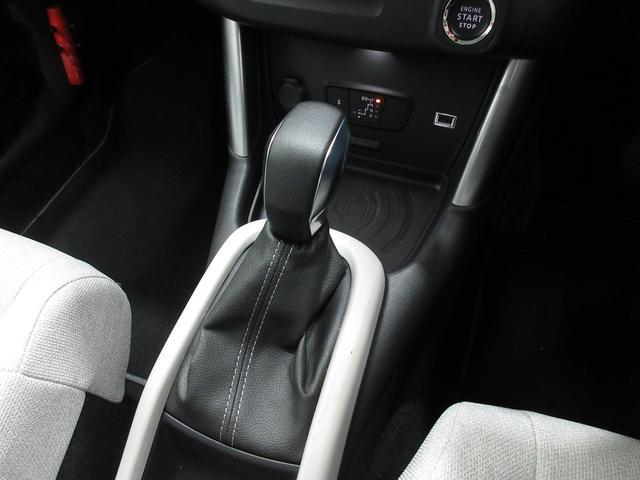 「シトロエン」「シトロエン C3 エアクロス」「SUV・クロカン」「埼玉県」の中古車15