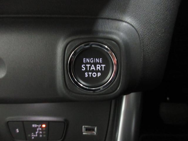 「シトロエン」「シトロエン C3 エアクロス」「SUV・クロカン」「埼玉県」の中古車49