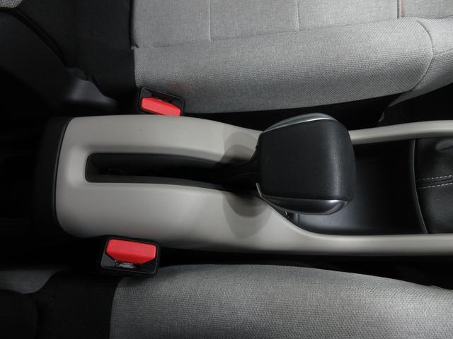 「シトロエン」「シトロエン C3 エアクロス」「SUV・クロカン」「埼玉県」の中古車51