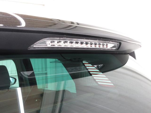 「シトロエン」「シトロエン C3 エアクロス」「SUV・クロカン」「埼玉県」の中古車55
