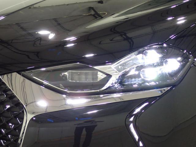 「シトロエン」「DS3クロスバック」「SUV・クロカン」「栃木県」の中古車4