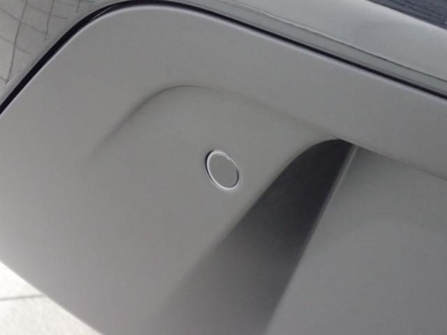 「シトロエン」「DS3クロスバック」「SUV・クロカン」「栃木県」の中古車48