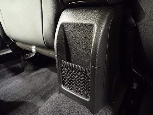 「シトロエン」「DS3クロスバック」「SUV・クロカン」「栃木県」の中古車54