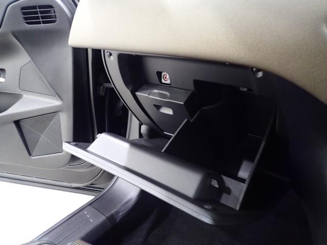 「シトロエン」「DS3クロスバック」「SUV・クロカン」「栃木県」の中古車72