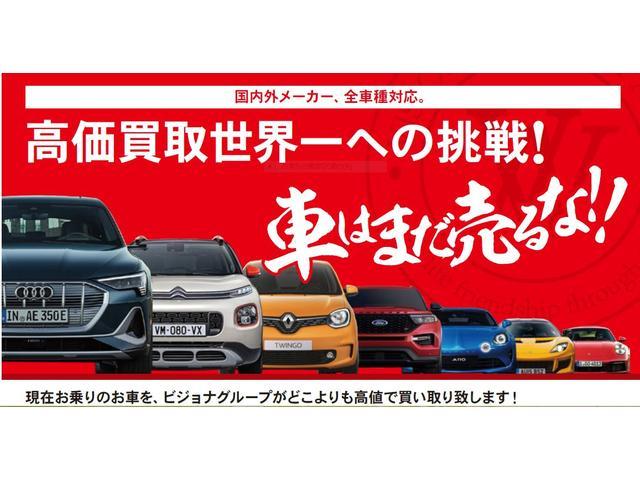 「シトロエン」「DS3クロスバック」「SUV・クロカン」「栃木県」の中古車80