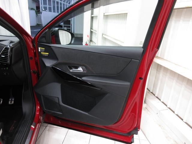 「シトロエン」「DS7クロスバック」「SUV・クロカン」「栃木県」の中古車9