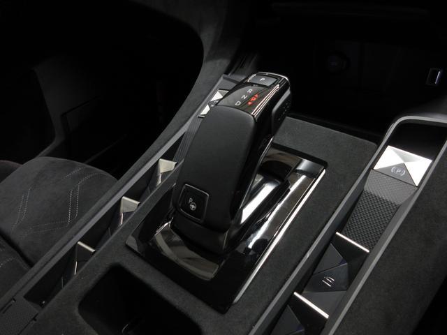 「シトロエン」「DS7クロスバック」「SUV・クロカン」「栃木県」の中古車16